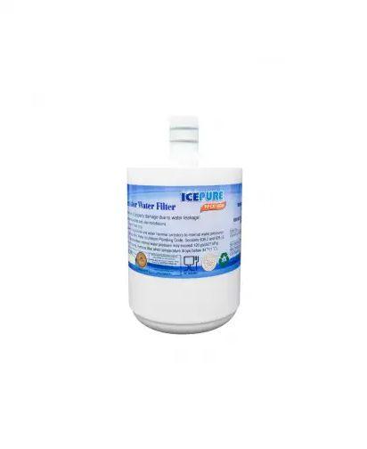 Filtro de Água para geladeiras e refrigeradores LG