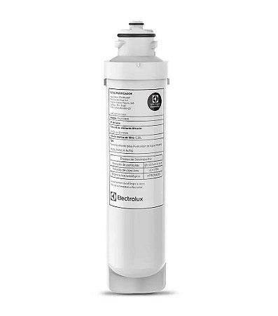 Filtro De Água p/ Purificadores Electrolux PA21G PA26G PA31G