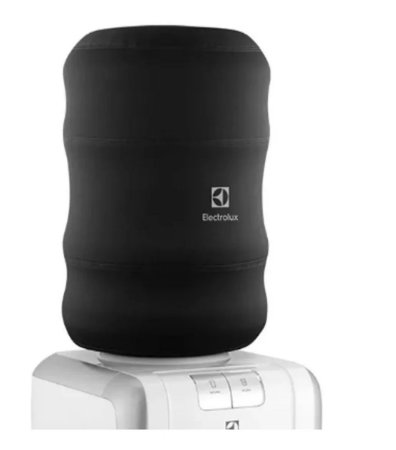 Capa P/ Galão De Água 20l Térmica Original Electrolux - Neopreme