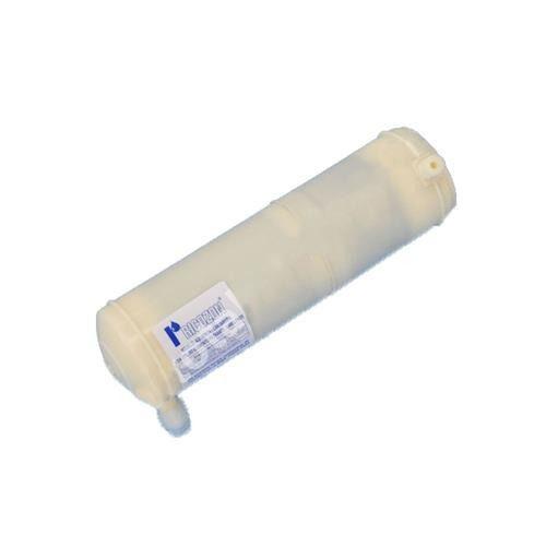 Elemento Filtrante de Reposição para Purificadores Ricozon Aquatron - ORIGINAL