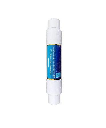 Filtro Ultra Filtração Compatível Purificadores HK 4002 4003 4004 4005