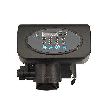 Válvula Automática para Filtros Abrandadores 4 m³/h - F67P1