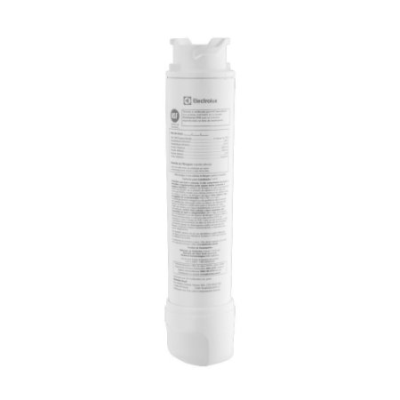 Filtro De Agua Para Geladeira Dm85x, Dm90x E Dm91x