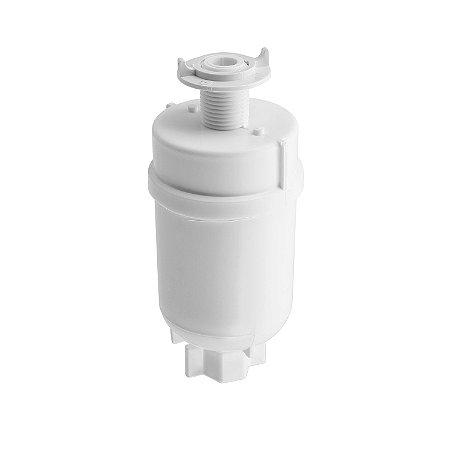 Refil Universal Declorador para Bebedouros de Pressão/Coluna