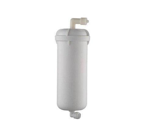 Refil para Purificador de Água Galão Automático Pentair