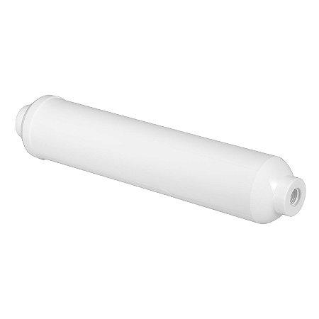 Refil T33 Para Filtro Purificador De Água Polar Sem Conector