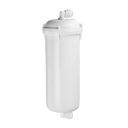 Refil PP Pré Filtro P/ Purificadores Água Gelada e Natural
