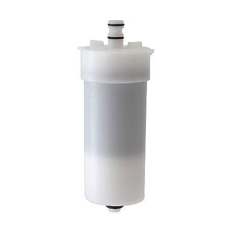 Refil Adaptável nos Filtros Top Filter, Durin, Impac Cristal