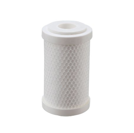 """Elemento Filtrante Polipropileno 4""""7/8 - Encaixe - 10 micras"""