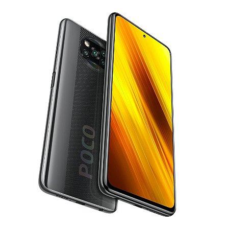 POCO X3 NFC 128GB 6GB RAM