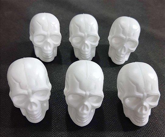 Cranio mini kit com 6 pcs