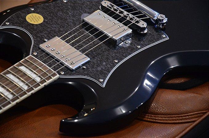 Guitarra Gibson SG Standard Black
