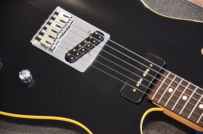 Guitarra Fender Telecaster Aerodyne Crafted in Japan