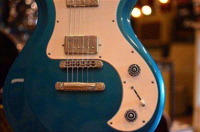 Guitarra PRS Starla Core Series