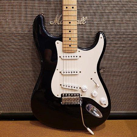 Guitarra Fender Stratocaster Custom Shop Eric Clapton