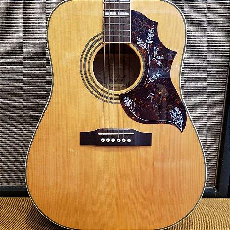 Violão Epiphone Hummingbird Acoustic