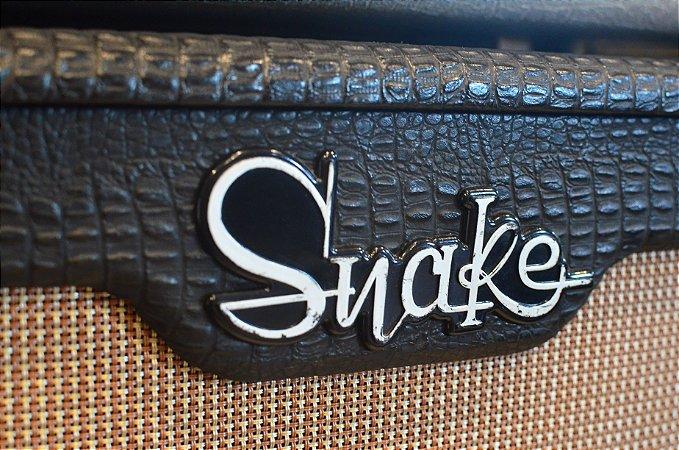 Caixa Snake GT One
