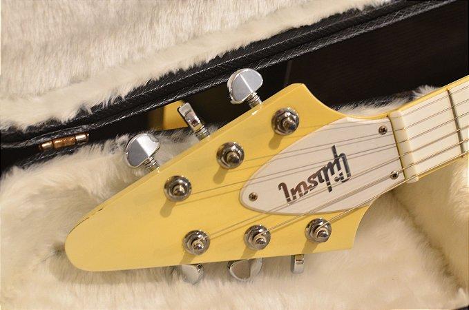 Guitarra Gibson Brendon Small