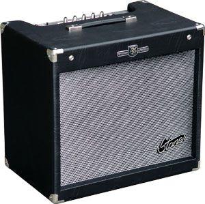 Amplificador Staner BX 200