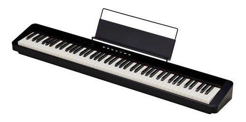Teclado Casio PX S1000 Piano Digital