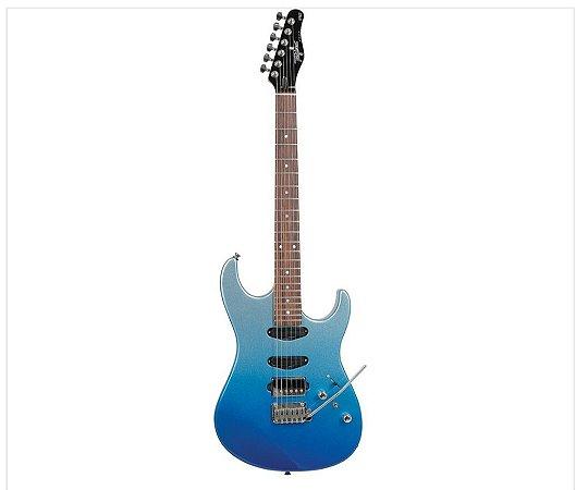 Guitarra Tagima Stella H3 FMB Rosewood