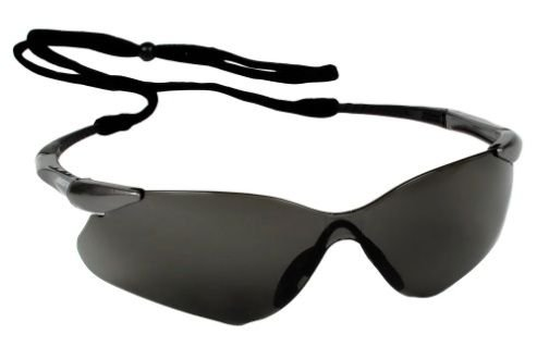 Óculos de segurança Nemesis VL 25704 KLEENGUARD