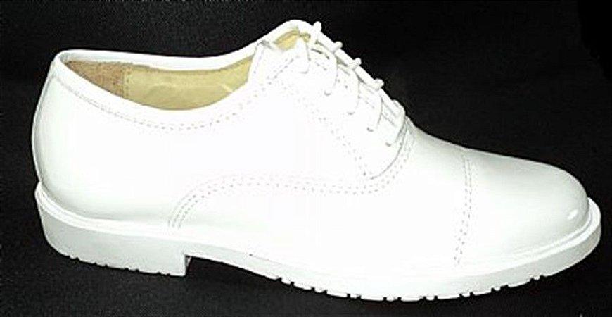 Sapato Kallucci Branco
