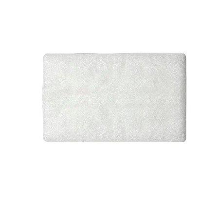 Filtro Ultra Fino Branco Para CPAP S9
