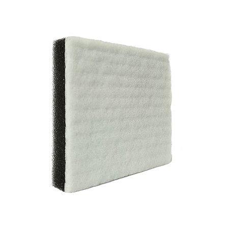 Filtro  De Entrada Para Ventilador - PB560