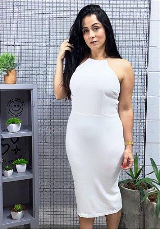 Vestido Enna - 502VE003428