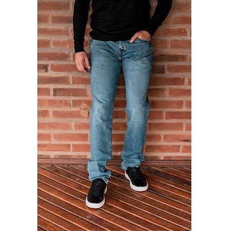 Calca Jeans Levis - LB0018101