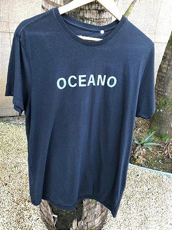 Camiseta Tecido Foxton - 7.05804