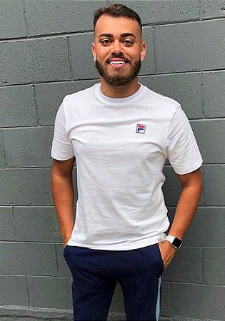 Camiseta Fila - F11HT518028
