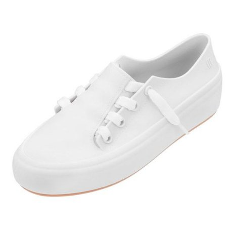 Tênis Melissa Ulitsa Sneaker - 32338