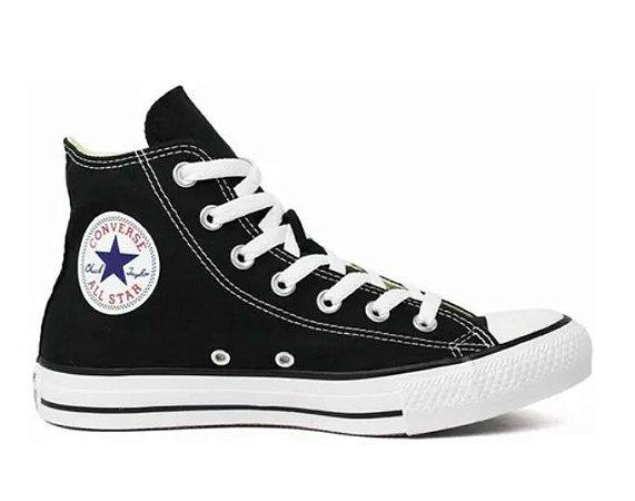 Tênis All Star - CT0004
