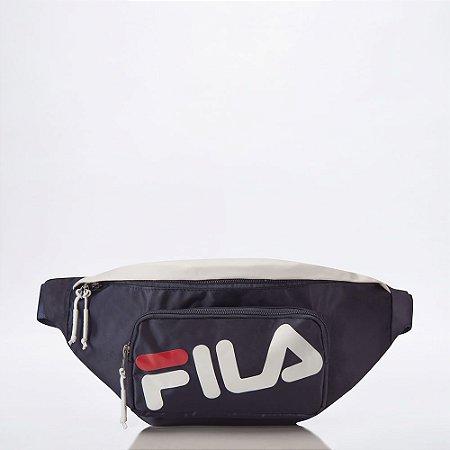 Pochete Fila - WS201913