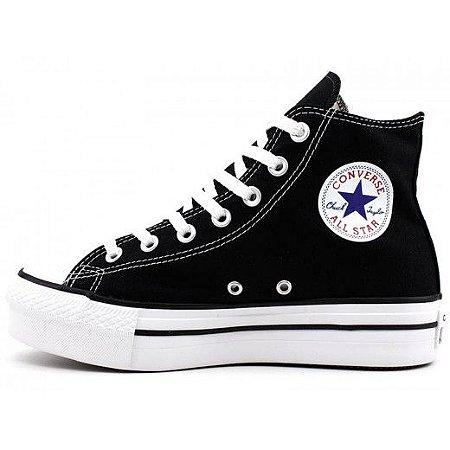 Tênis All Star - CT0494