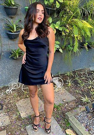 Vestido My place - 366401