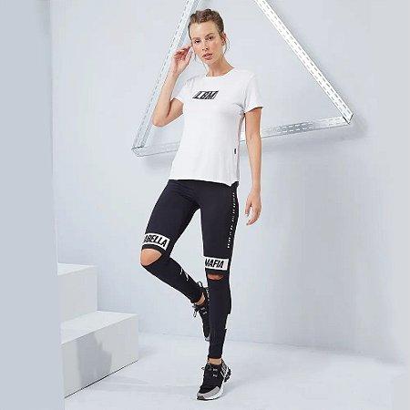 Legging Labellamafia Essentials - 21011