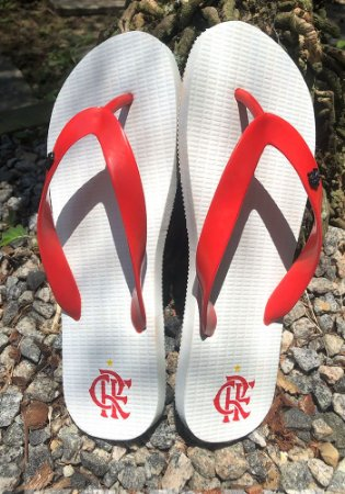 Chinelo Flamengo - FLA0174