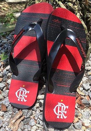 Chinelo Flamengo Manto - FLA0248