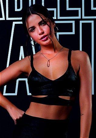 Top LabellaMafia Black Night - 21317