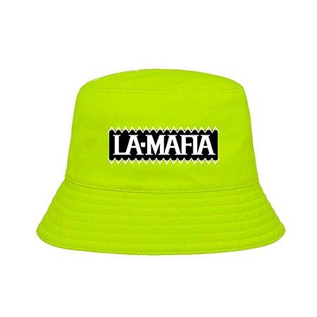 Bucket Lamafia - 22535