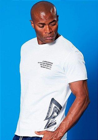 Camiseta Lamafia Resort - 21478