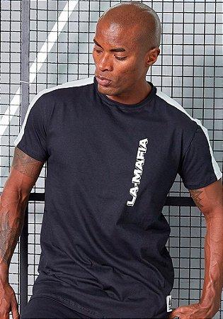 Camiseta  Lamafia Top Seller - 21822