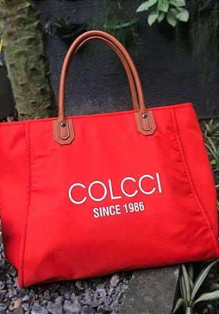 Bolsa Colcci - 090.01.09834