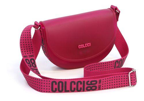 Bolsa Colcci - 090.01.10023