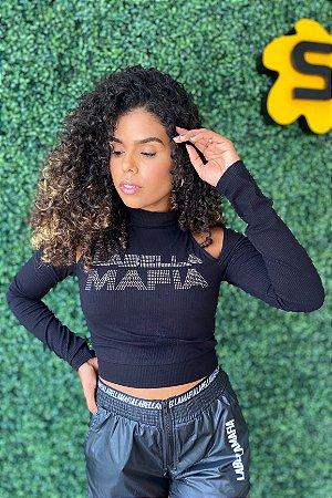 Cropped Labellamafia - 21893
