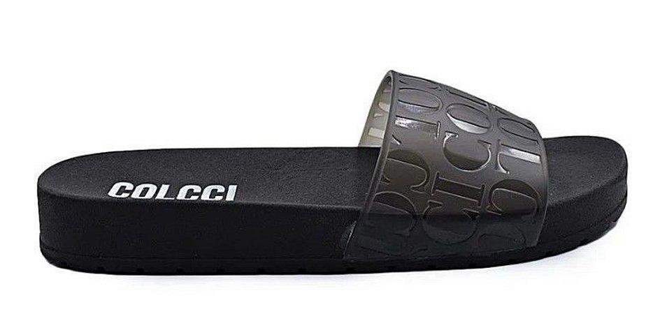 Slide Colcci - 158.01.01064