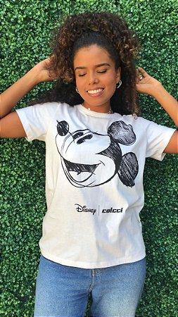 Camiseta Colcci - 034.57.00277